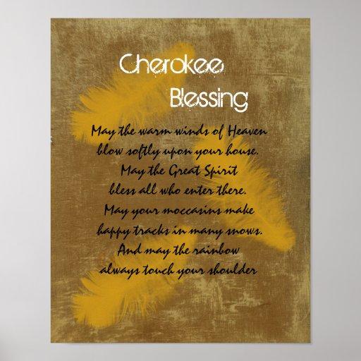 Native American Wedding Quotes: Native American Sympathy Poem