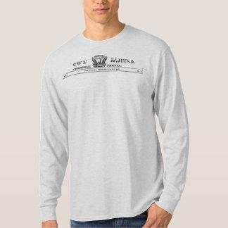Cherokee Phoenix T-Shirt