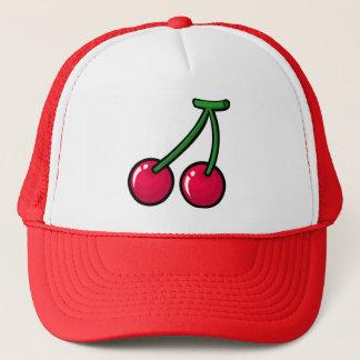 CHERRIES CAP
