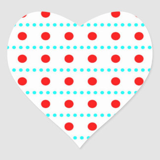 cherries of fruits scored sample scores heart sticker
