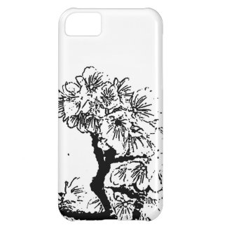 Cherry Blossom #7 iPhone 5C Case