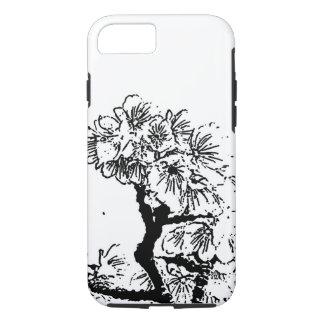 Cherry Blossom #7 iPhone 7 Case