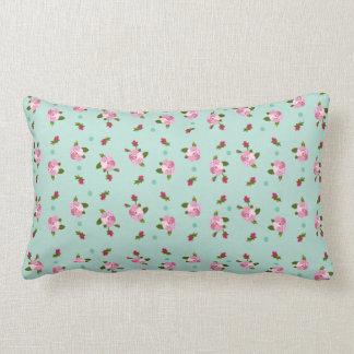Cherry Blossom 8 Lumbar Cushion