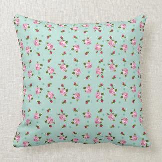 Cherry Blossom 9 Cushion