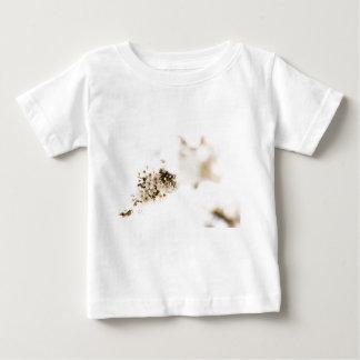 Cherry blossom baby T-Shirt