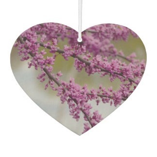 Cherry Blossom Branch Air Freshener