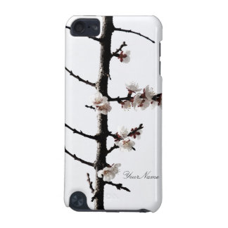 Cherry Blossom iPod Touch 5G Covers