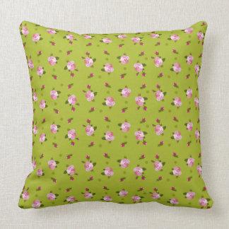 Cherry Blossom Cushion