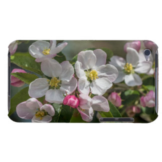 Cherry Blossom Flowers Barely There iPod Cover