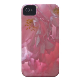Cherry Blossom  iPhone 4/4S Case-Mate ID