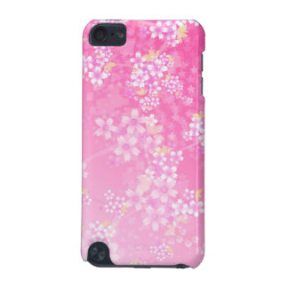 Cherry Blossom iPod Touch Case