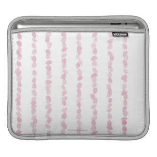 Cherry Blossom Petals Sleeves For iPads