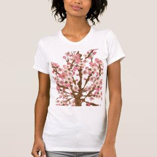 Cherry blossom Shirt