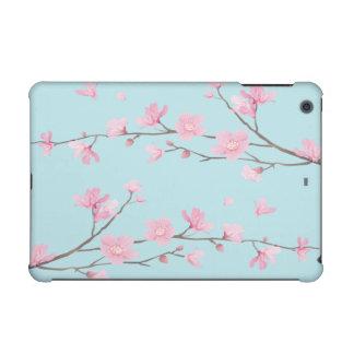 Cherry Blossom - Sky Blue