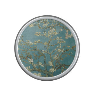 Cherry Blossom Sounds Bluetooth Speaker