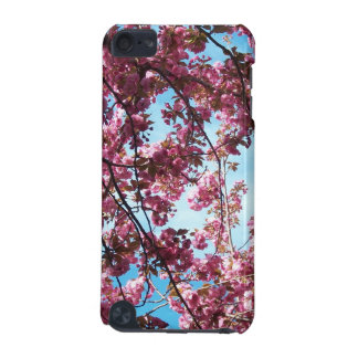 Cherry Blossom Speck Case iPod Touch 5G Covers