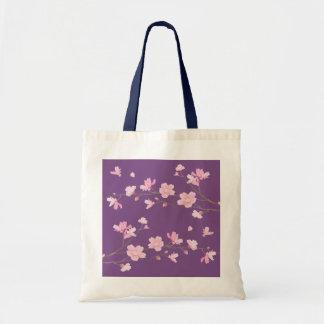 Cherry Blossom - Transparent-Background