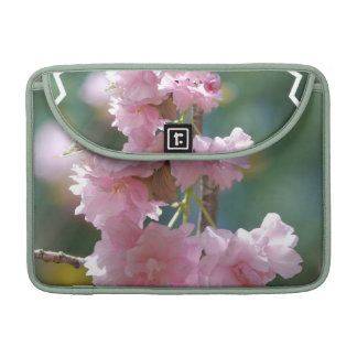 """Cherry Blossoms 13"""" MacBook Sleeve Sleeves For MacBook Pro"""