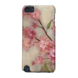 Cherry Blossoms and Branch iPod Touch (5th Generation) Case