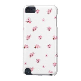Cherry Blossoms i-Pod Case