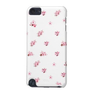 Cherry Blossoms i-Pod Case iPod Touch 5G Cover