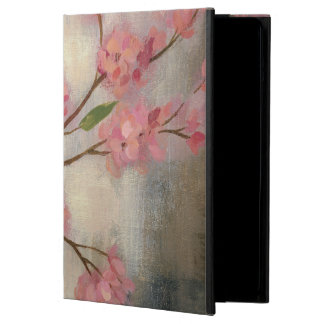 Cherry Blossoms iPad Air Case