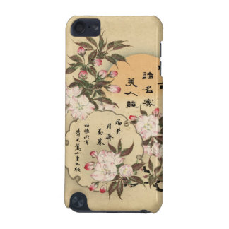 Cherry blossoms iPod Speck Case iPod Touch 5G Cover