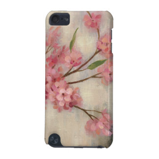 Cherry Blossoms iPod Touch (5th Generation) Cases