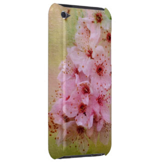 Cherry Blossoms iPod Touch Case