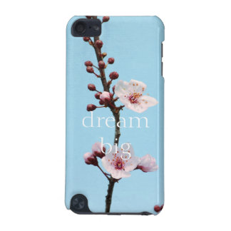 Cherry Blossoms Sky iPod Touch 5G Case
