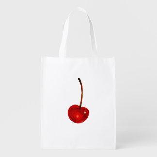 Cherry Illustration