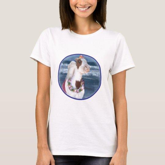 Cherry Party Girl.jpg T-Shirt