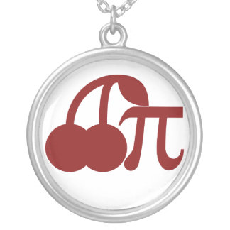 Cherry Pi Custom Jewelry