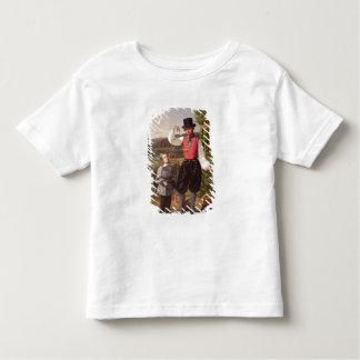 Cherry Pickers Toddler T-Shirt
