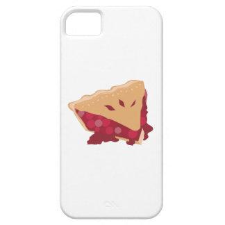 Cherry Pie iPhone 5 Case