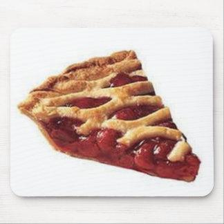 Cherry Pie Mousepad