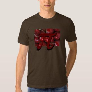 Cherry Pie Shirts