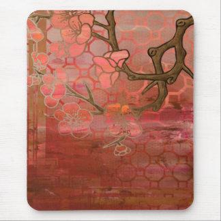 cherry sundae ver 1 mouse mat