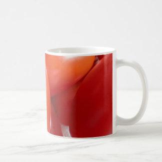 Cherry Tomatoes Coffee Mug