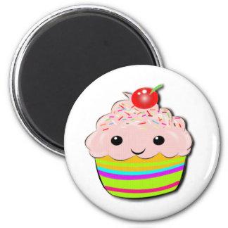 Cherry Top Magnet