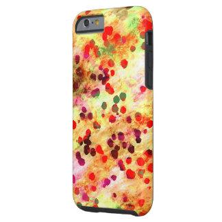 Cherry Tough iPhone 6 Case