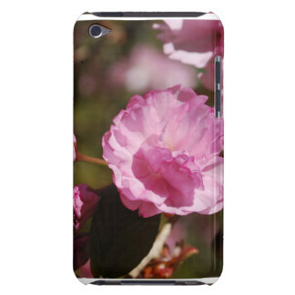 Cherry Tree Blossoms iTouch Case iPod Touch Cover