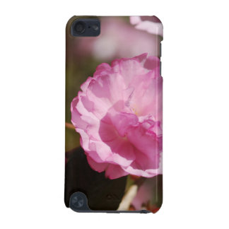 Cherry Tree Blossoms iTouch Case iPod Touch (5th Generation) Case