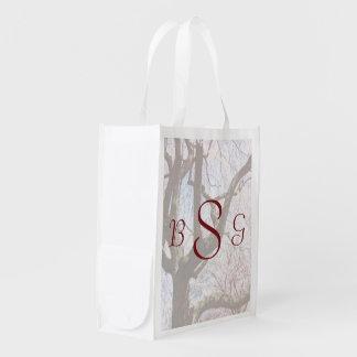 Cherry Tree Closeup Wedding Products