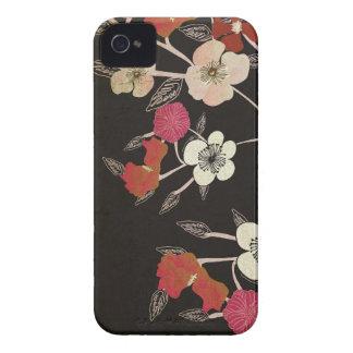 Cherry tree flowers Case-Mate Case