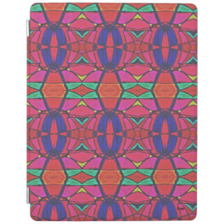 Cherry Tree iPad Cover