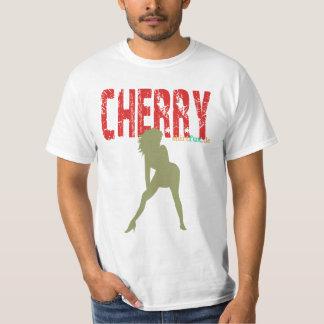 Cherry Tshirt