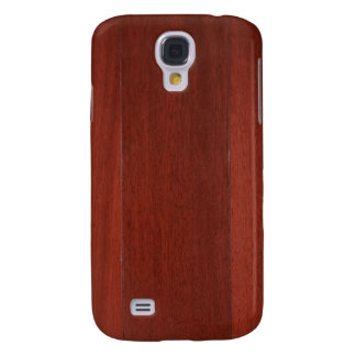 Cherry Wood Pattern Speck Case iPhone 3G/3GS Galaxy S4 Case