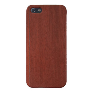 Cherry Wood Pattern Speck Case iPhone 4 Cover For iPhone 5/5S