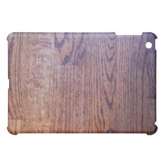 Cherry Wood Texture Iphone Case iPad Mini Cases
